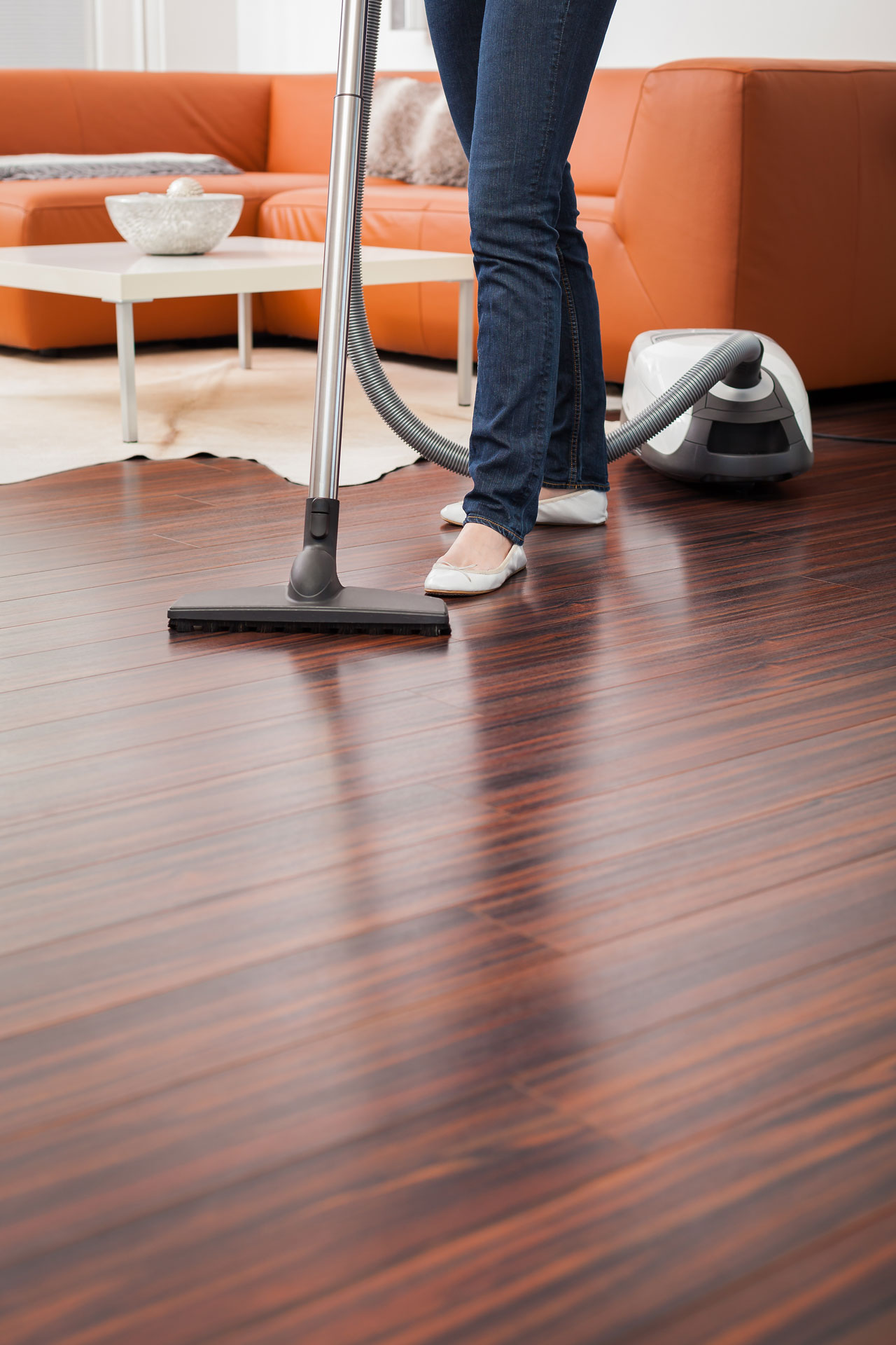 By Following The Manufacturer S Recommendations On Proper Care And Maintenance You Will Enhance Life Performance Of Your Laminate Flooring
