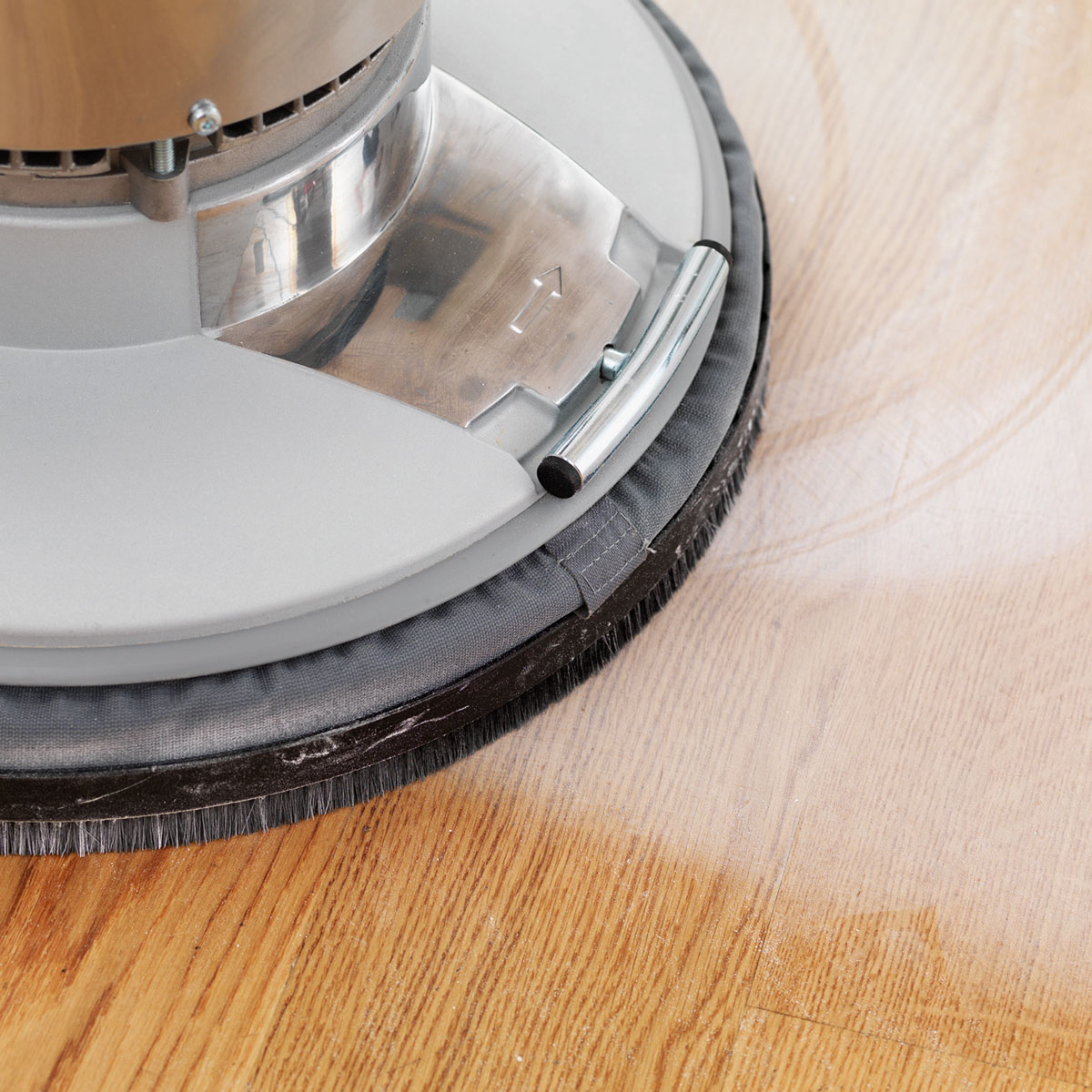 Renew refinish the process for Hardwood floors kelowna