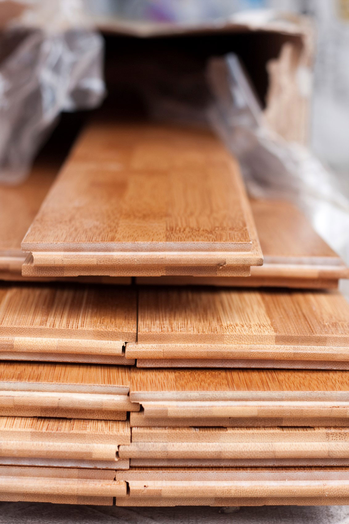 Okanagan Hardwood Flooring And Tile Company Provide The Valley With Best Selection Of Products Finishing Supplies