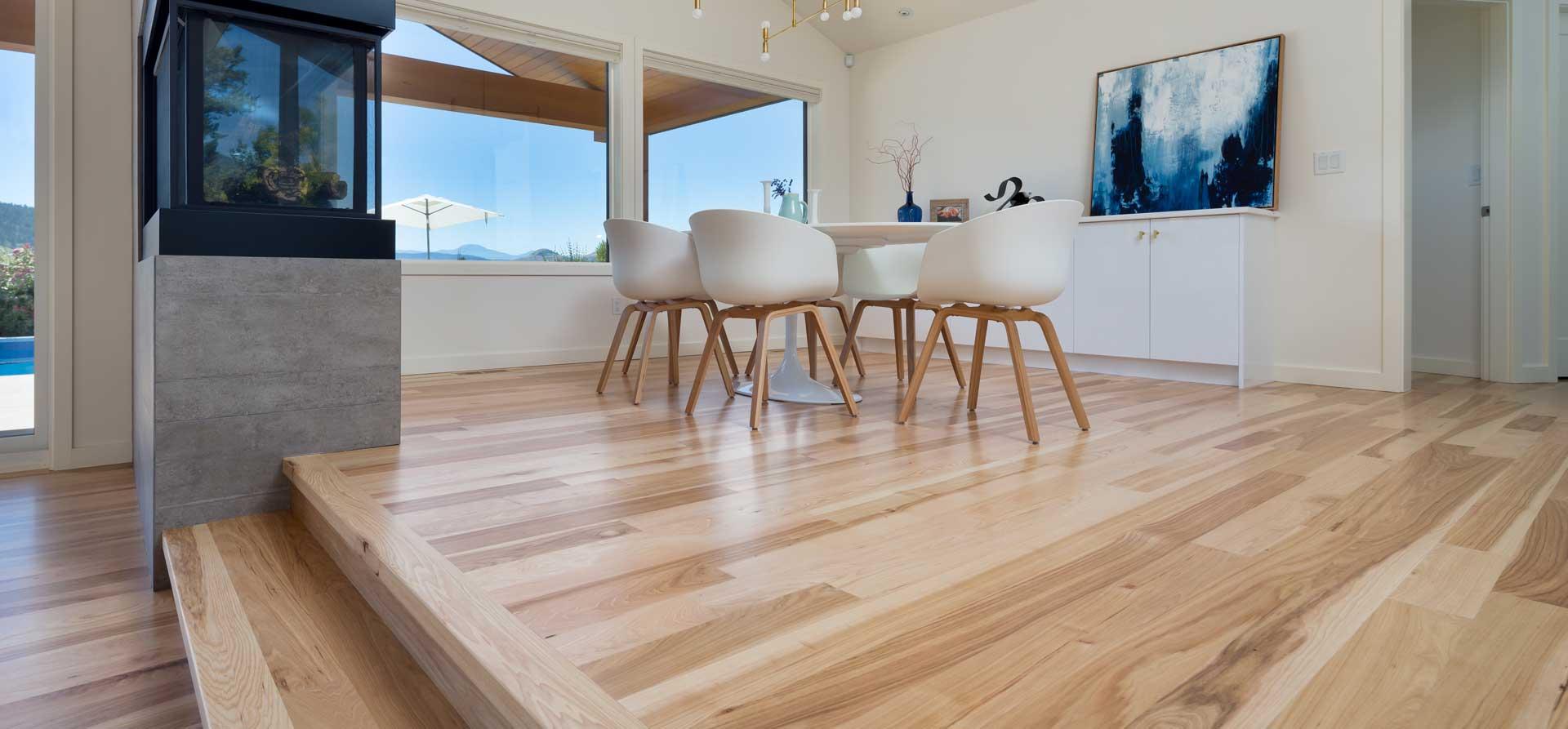 Ask our expert okanagan hardwood flooring for Hardwood floors kelowna